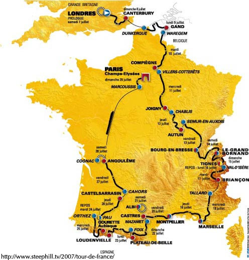 [IMG]http://www.steephill.tv/2007/tour-de-france/2007-tour-de-france-route-map.jpg[/IMG]