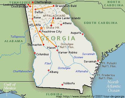 oconee county sc map with Tour De Georgia on Nwr further Seneca South Carolina also Tour De Georgia besides Local Program Councils moreover Transportation in south carolina by county.