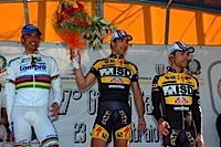 http://www.steephill.tv/2009/giro-di-sardegna/photos/thumbs/60-PIC7536724.jpg