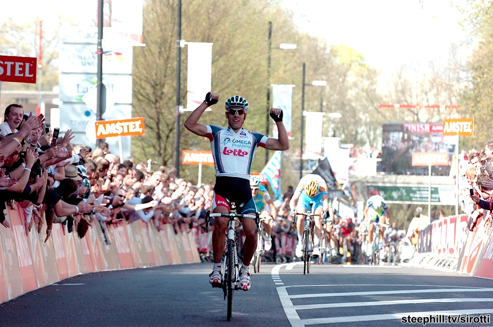 Amstel Gold Race - 2015 315-PIC103716973