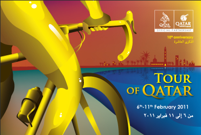 http://www.steephill.tv/2011/tour-of-qatar/poster.png