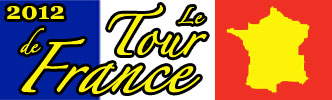 http://www.steephill.tv/2012/tour-de-france/badge.jpg