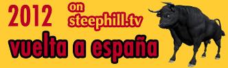 http://www.steephill.tv/2012/vuelta-a-espana/badge.jpg