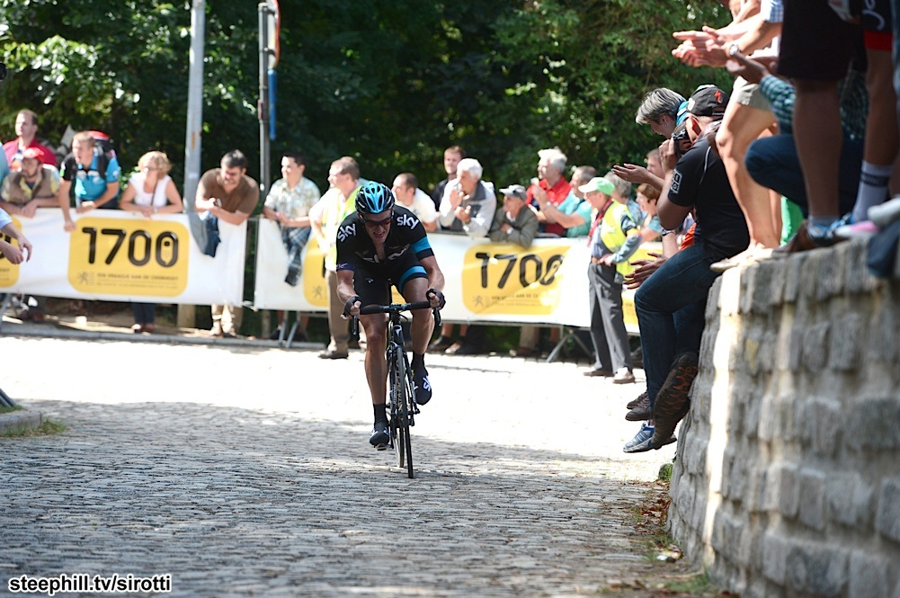 2013 GP Ouest France