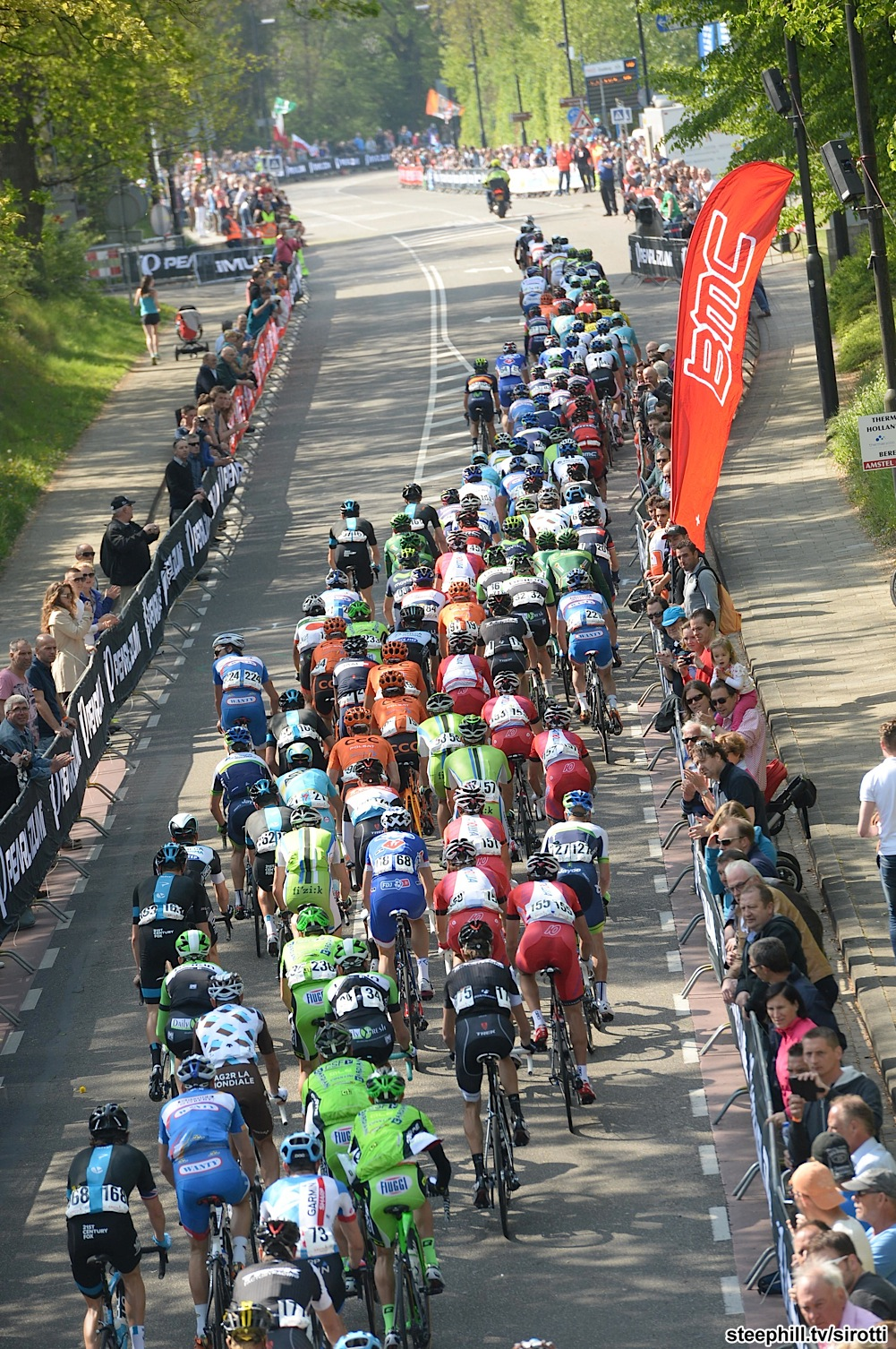 Amstel Gold Race - 2015 115152_PIC454367228