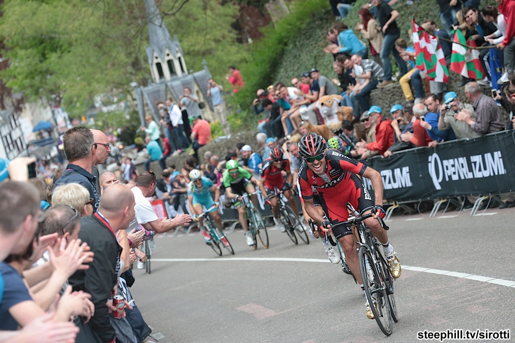 Amstel Gold Race - 2015 164039_PIC454455578