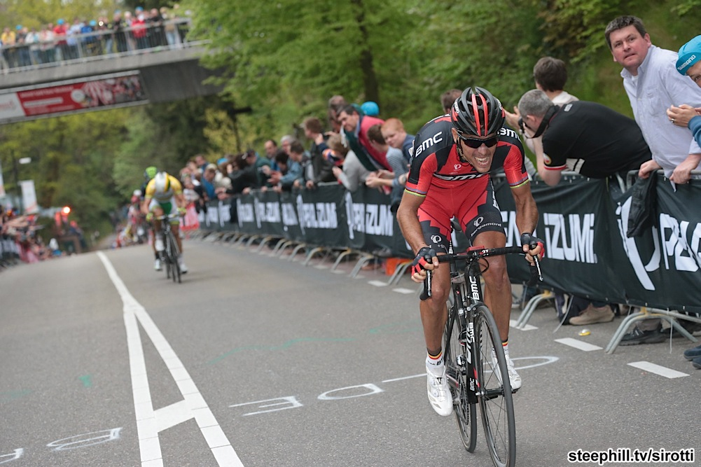 Amstel Gold Race - 2015 164120_PIC454459163