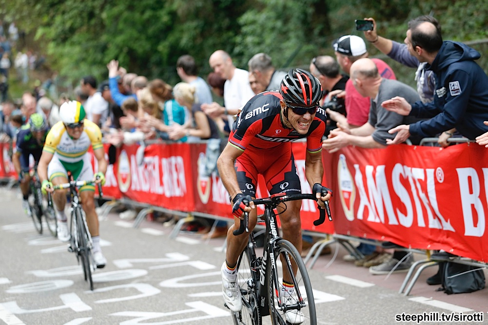 Amstel Gold Race - 2015 164246_PIC454477976