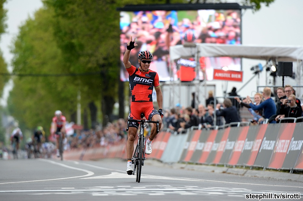 Amstel Gold Race - 2015 164438_PIC454347457