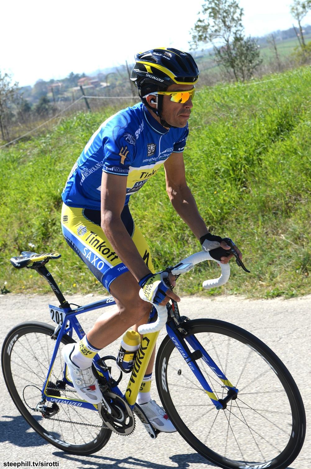 Photos Alberto Contador - Page 6 192-PIC443736250