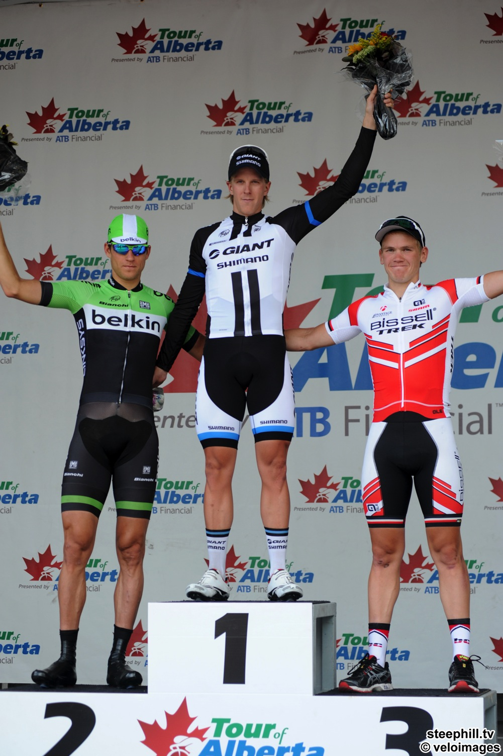 2014 tour-of-alberta photos stage-02