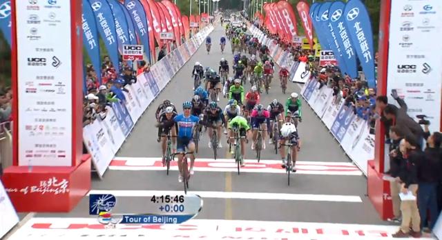http://www.steephill.tv/2014/tour-of-beijing/03-finish-still.jpg