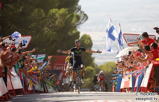 http://www.steephill.tv/2014/vuelta-a-espana/06-finish-640.jpg