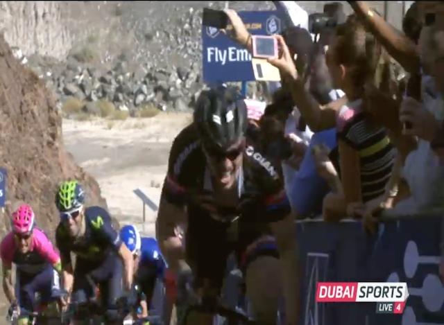 http://www.steephill.tv/2015/dubai-tour/03-finish-640.jpg