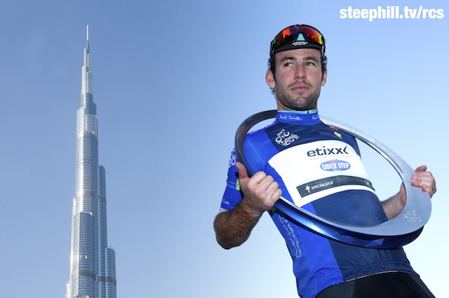 http://www.steephill.tv/2015/dubai-tour/04-cav-trophy-640.jpg