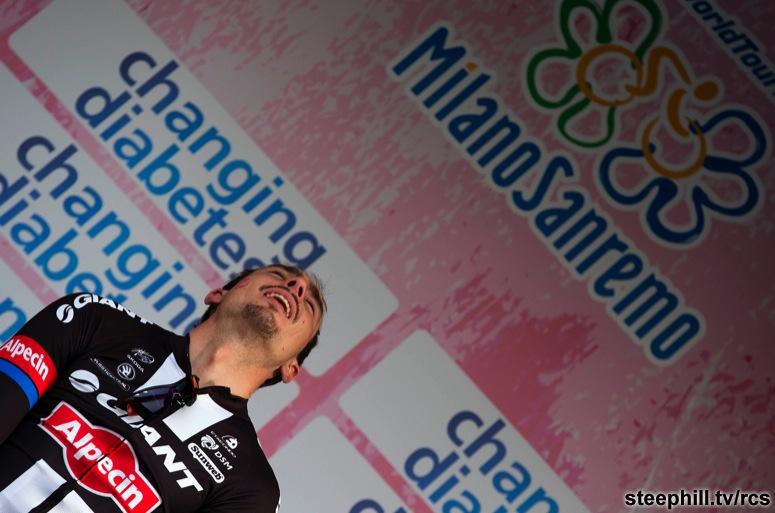 milan san remo streaming tv - photo#26