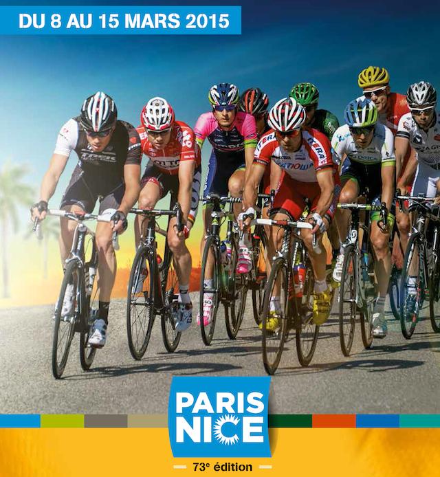 race-poster-640.jpg