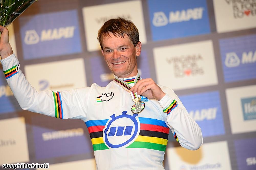 Campeonato Mundial UCI Richmond 2015 - Página 3 564-PIC559881741