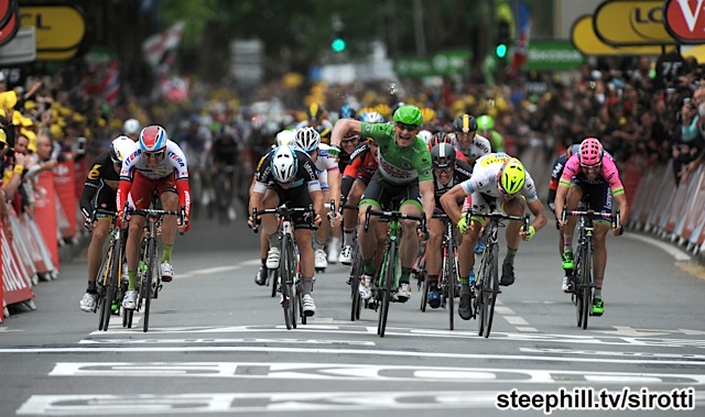 http://www.steephill.tv/2015/tour-de-france/05-318-PIC546343569-640.jpg