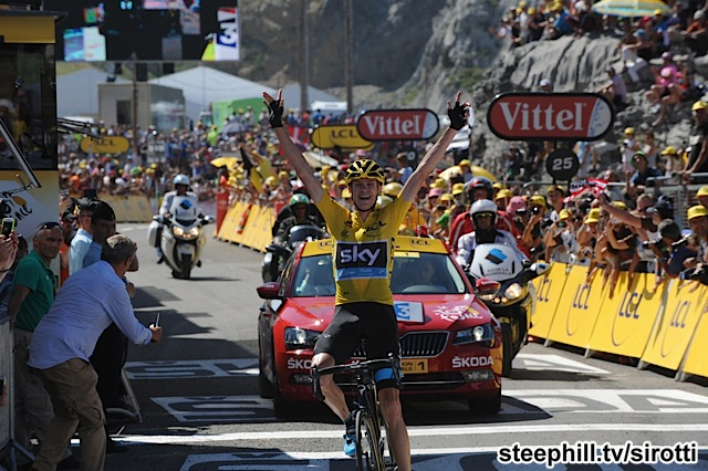 http://www.steephill.tv/2015/tour-de-france/10-PIC547570821-640.jpg