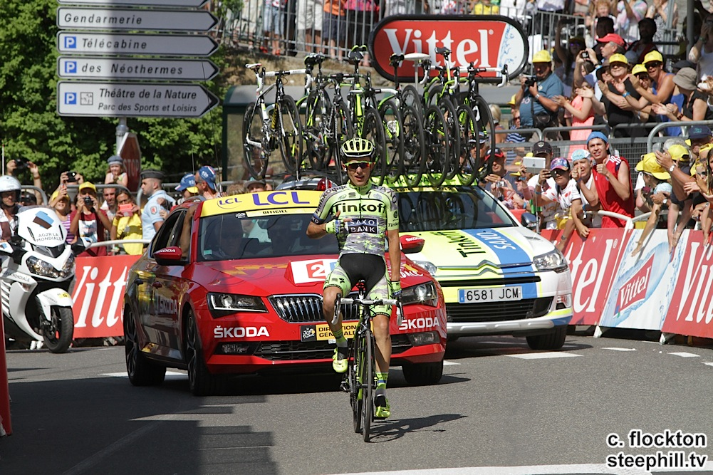 http://www.steephill.tv/2015/tour-de-france/photos/stage-11/170846_IMG_9445.jpg