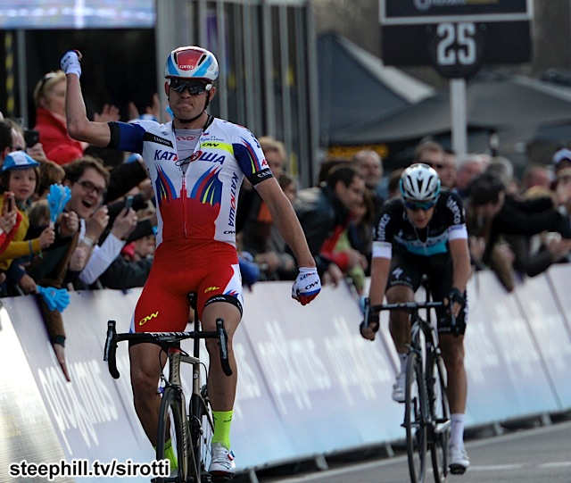 http://www.steephill.tv/2015/tour-of-flanders/160842_PIC528691409-640.jpg