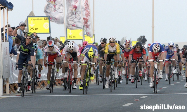http://www.steephill.tv/2015/tour-of-qatar/01-finish.jpg