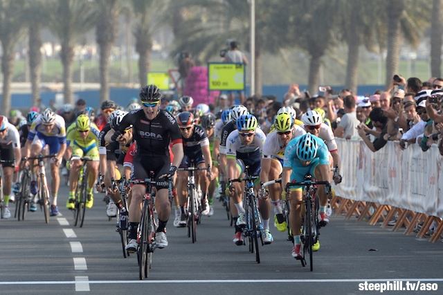 http://www.steephill.tv/2015/tour-of-qatar/06-finish-640.jpg