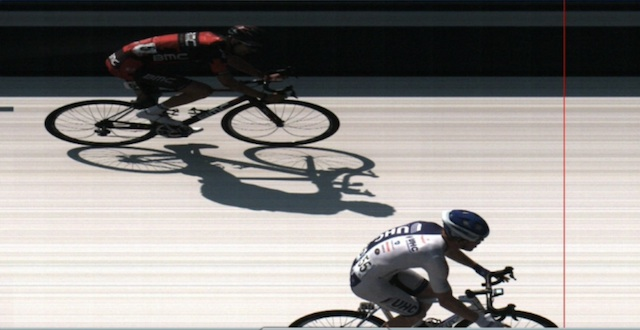 2015 USA Pro Challenge Live Video, Preview, Startlist, Results ...
