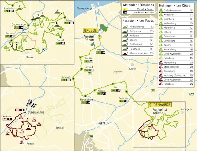 course-map-640.jpg
