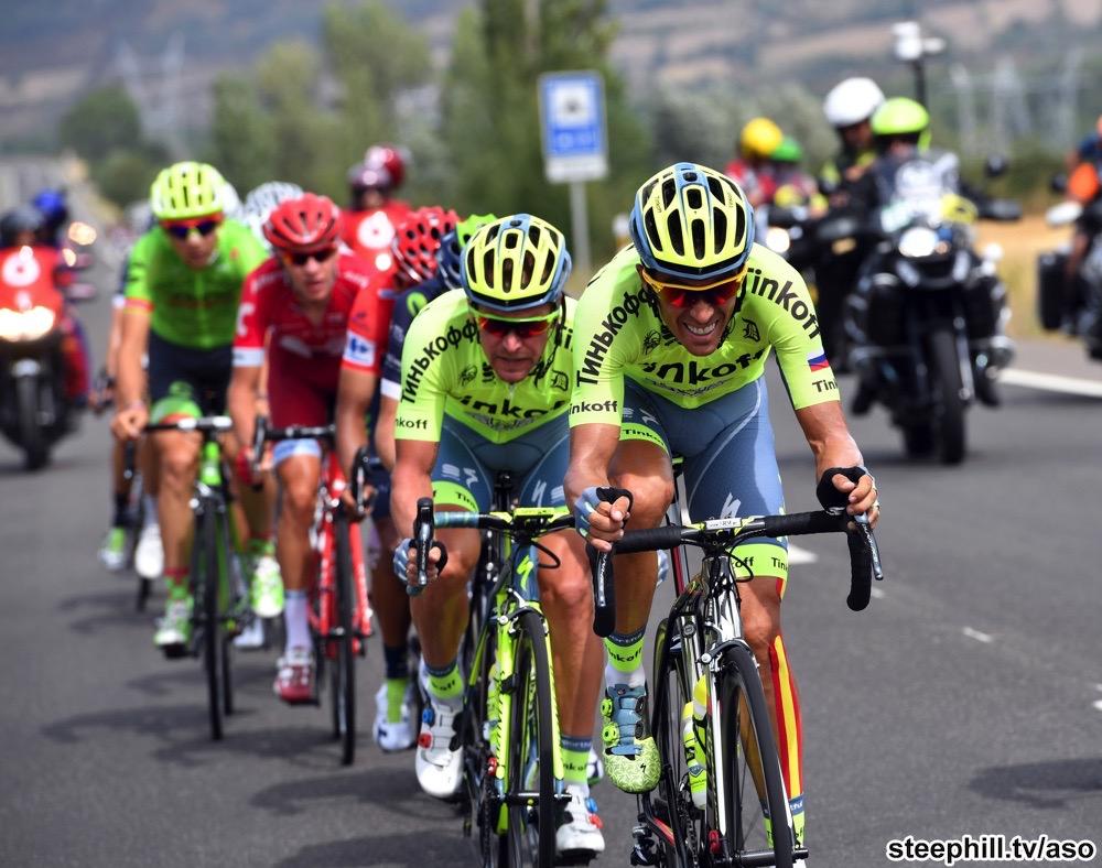 Contador-escapes.jpg