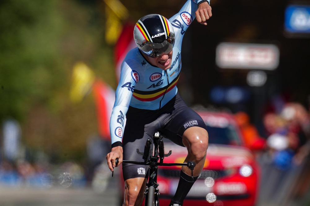 2018 road-cycling-world-championships photos stage-05