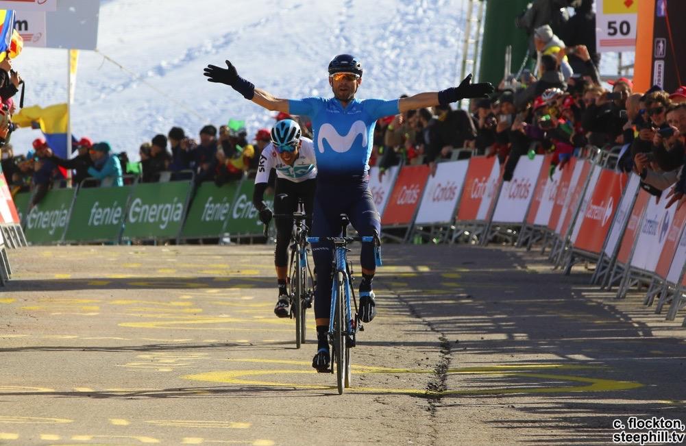 Volta Ciclista a Catalunya 2019 173846_7R9A2124