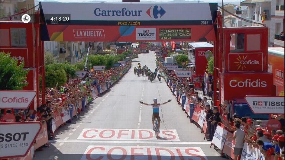07-finish-still.jpg