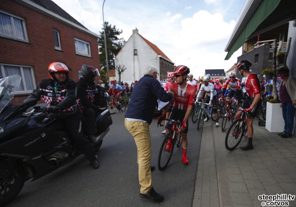 Dwars door Vlaanderen - A travers la Flandre 2019 215-CORVOS_00030845-148