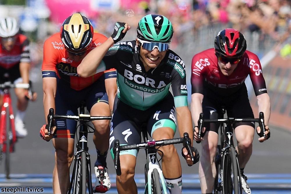 Giro DItalia Live Ticker
