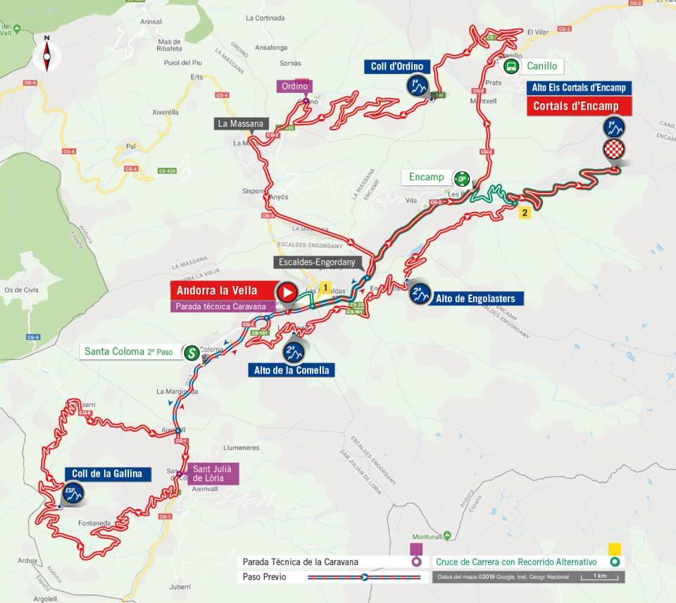 2019 Vuelta a España Live Video, Results, Photos, Route ... on map of taurus mountains, map of salt lake valley, map of sangre de cristo mountains, map of chicagoland area, map of cascade mountains, map of cargo hold, map of carpathian mountains, map of puget sound area, map of cumberland mountains, map of smoky mountains, map of rural area, map of southern alps, map of zagros mountains, map of appalachians, map of tri-state area, map of rocky mountains, map of greater boston area, map of dc area, map of sierras, map of atlanta area,