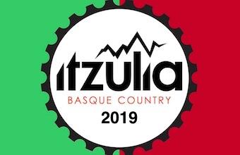Risultati immagini per Itzulia Basque Country logo