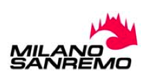 www.steephill.tv/classics/milan-san-remo/milan-san-remo-logo.png